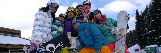 2010 3/4~3/21 科洲 in Brian's style