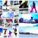 Snowboard就是我們的信仰  – 神板 Saint Snowboard 的由來